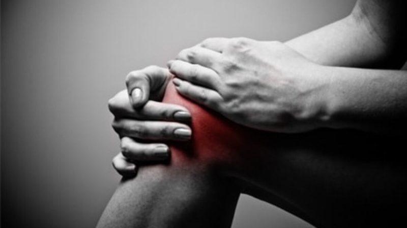 Как жить с болями при артрите