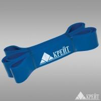Резиновый эспандер для занятий йогой, функциональным тренингом, 2080*4,5*45 мм