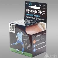 Кинезио-тейп Kinexib Pro (5м*5см)