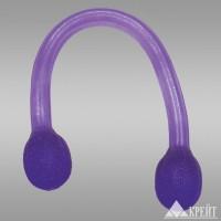 Эспандер плечевой резиновый, 35 см