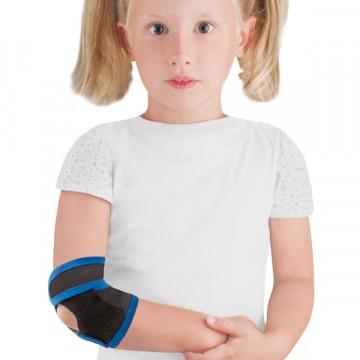Бандаж для локтевого сустава Е-414 детский