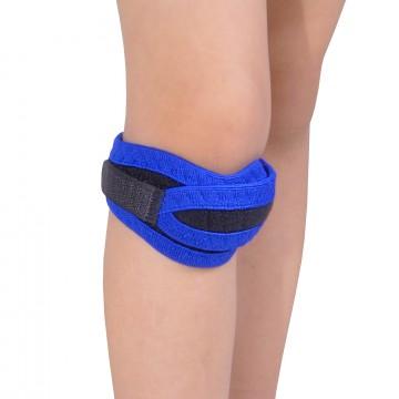 Бандаж для коленного сустава Е-500 детский
