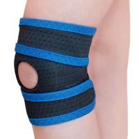 Бандаж для коленного сустава Е-514 детский