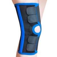 Бандаж для коленного сустава Е-524 детский
