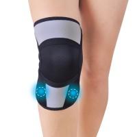 А-450 Бандаж для коленного и локтевого сустава с биомагнитными аппликаторами