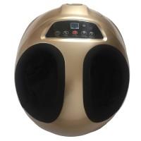 Аппарат электрический вибромассажный JBY-8855С, для ног