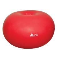 Мяч в форме пончика, 65*35 см (в коробке с насосом)