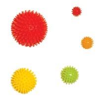 Массажный мяч 8 см MM8