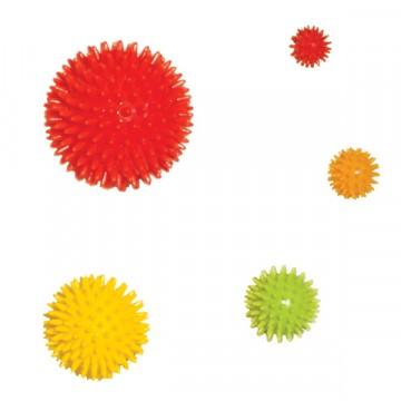Массажный мяч 6 см MM6