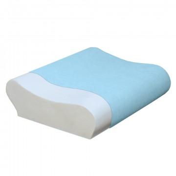 Подушка ортопедическая для детей П-200 для детей