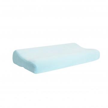 Подушка ортопедическая для детей П-211