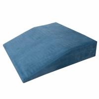 Подушка ортопедическая на сиденье П-305