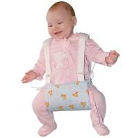Бандаж для тазобедренных суставов Б-800 детский