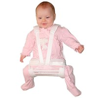 Бандаж для тазобедренных суставов Б-801 детский
