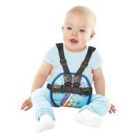 Бандаж для тазобедренных суставов Б-803 детский