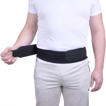 Б-832 Бандаж для тазобедренных суставов