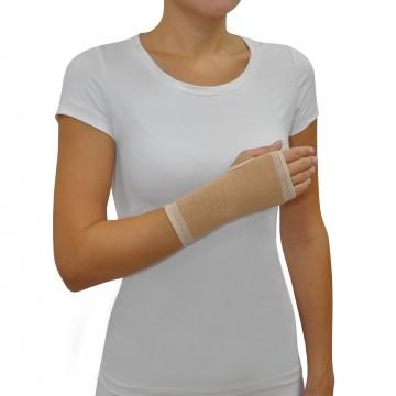 У-801 Бандаж для лучезапястного сустава