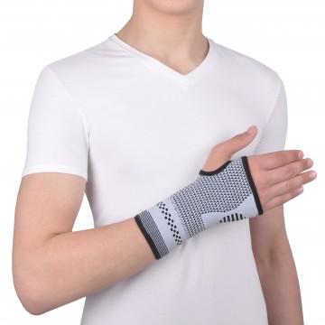 У-805 Бандаж для лучезапястного сустава