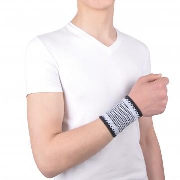 У-806 Бандаж для лучезапястного сустава