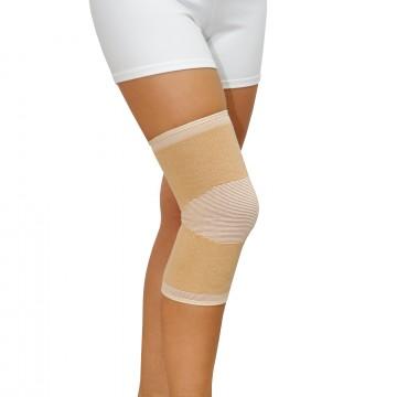 У-840 Бандаж для коленного сустава