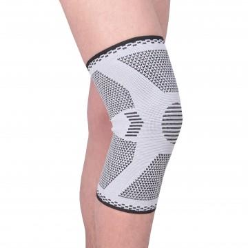 У-842 Бандаж для коленного сустава