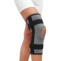 Бандаж для коленного сустава F-525