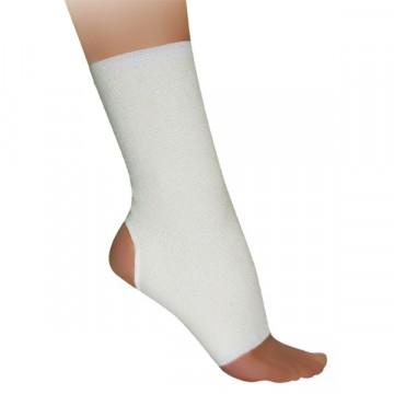 Повязка-носок эласт. для фиксации голеностопного сустава ПнГс