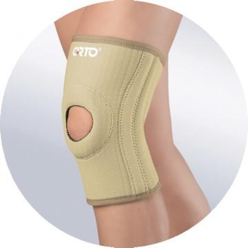 Бандаж на коленный сустав NKN 200