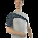 Бандаж на плечевой сустав усиленный 217 BSU
