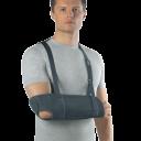 Бандаж на плечевой сустав 232 TSU