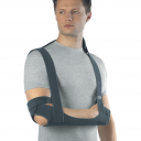 Бандаж на плечевой сустав 233 TSU