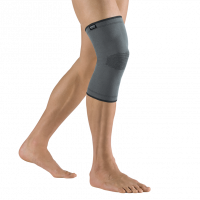 Бандаж на коленный сустав 201 BCK