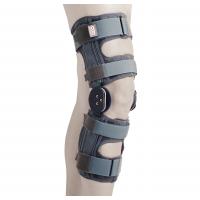 Брейс на коленный сустав AKN 558