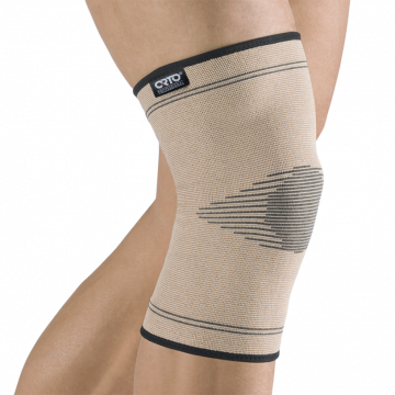 Бандаж на коленный сустав 200 BCK