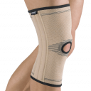 Бандаж на коленный сустав 270 BCK