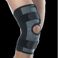 Бандаж на коленный сустав 130 AKN