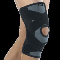 Бандаж на коленный сустав 140 AKN
