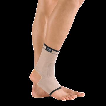Бандаж на голень и голеностопный сустав 400 BCA