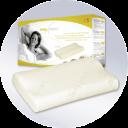 Ортопедическая подушка Sissel Temp-control 3706