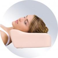 Подушка для взрослых ПС-110 средняя