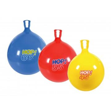 Мяч Hop 80,4