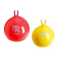 Мяч Oppy 80,35