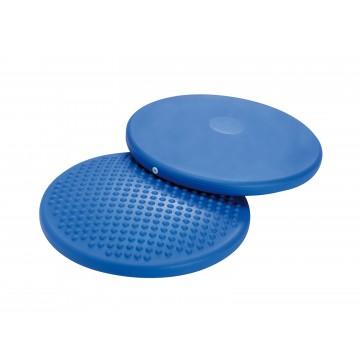 Воздушная подушка Disc 'o' Sit 89,11
