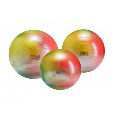 Мяч Gymnic ARTE 95,35