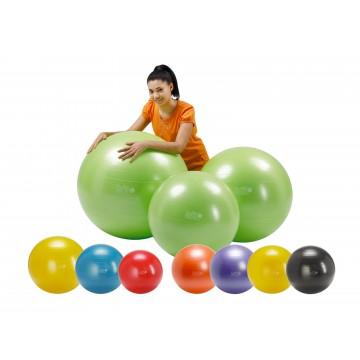 Мяч Gymnic Plus 95,39