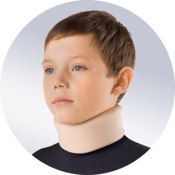 Бандаж шейный  ШВД детский