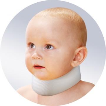 Бандаж шейный ШВН детский