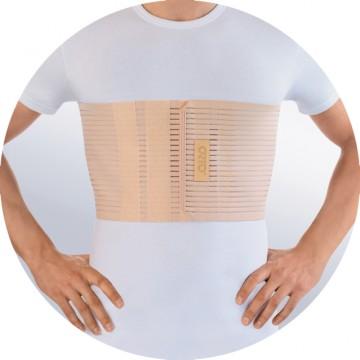 Бандаж ортопедический на грудную клетку БГК-413
