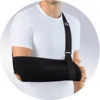 Бандаж для поддержки руки KSU 223