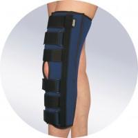 Тутор на коленный сустав SKN 401